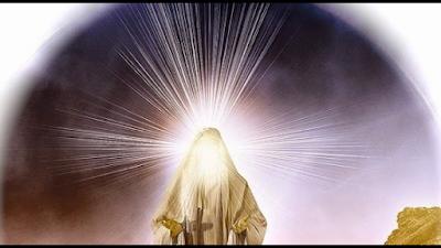 Moisés resplandece - Êxodo 34