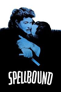 Watch Spellbound Online Free in HD