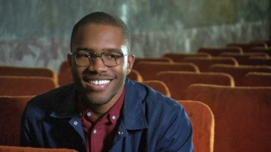 frank ocean thinking about you mp3 download