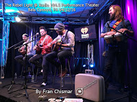 http://www.mymusicmyconcertsmylife.com/2016/04/concert-review-rebel-light-radio-1045.html