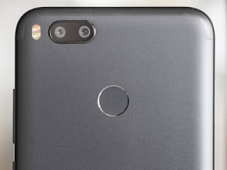 fix slow motion google camera mi a1