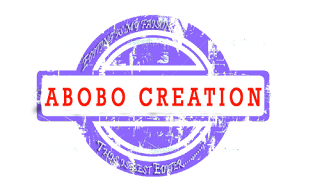 Online PNG Logo
