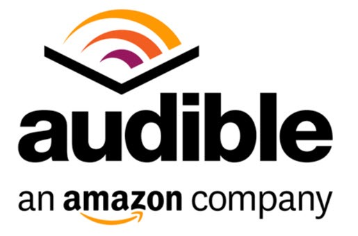 "موقع ""أوديبل audible"""