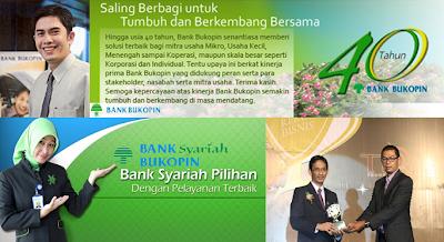 http://jobsinpt.blogspot.com/2012/04/bank-bukopin-syariah-officer.html