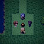 Um jogo de RPG e aventura com tema de horror inspirado no programa de TV 'Are You Afraid of the Dark'.  O jogo apresenta vários ad...