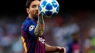 مشاهدة مباراة برشلونة وايندهوفن بث مباشر | اليوم 28/11/2018 | ابطال اوروبا PSV Eindhoven vs Barcelona live