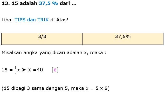 aritmatika26
