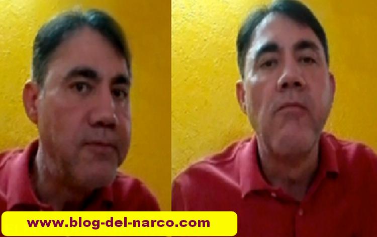 Vídeo: Así se obtuvo el primer vídeo del heredero del Cartel de Sinaloa