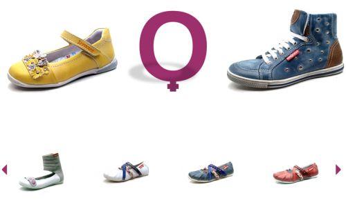 5b19c2f677d De schoenen van Innocent Shoes zijn prachtige kinderschoenen voor zowel  jongens als meisjes. Het zijn originele jongenschoenen en meisjesschoenen.
