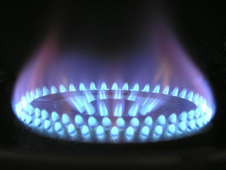 Como calcular o custo do gás em uma receita? Na Cozinha do Quintal você aprende!