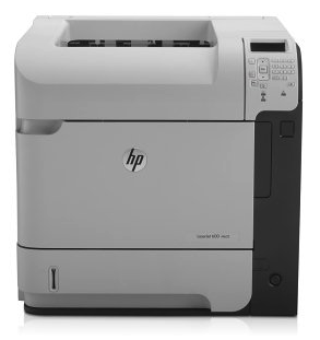 HP LaserJet Enterprise 600 M602dn Driver Download windows, linux, mac os x