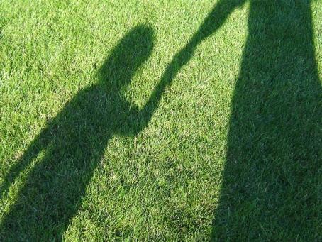 http://3.bp.blogspot.com/-2o_9Tio4S7c/Uyga0LwUDnI/AAAAAAAAAG0/FwqmeDSwqzc/s1600/kasih-sayang-seorang-ibu.jpg