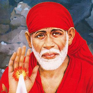 aart, sai baba, shirdi sai baba,shirdi k sai baba,aarti utaru mere satguru sai ki, hinduism,hindu gods