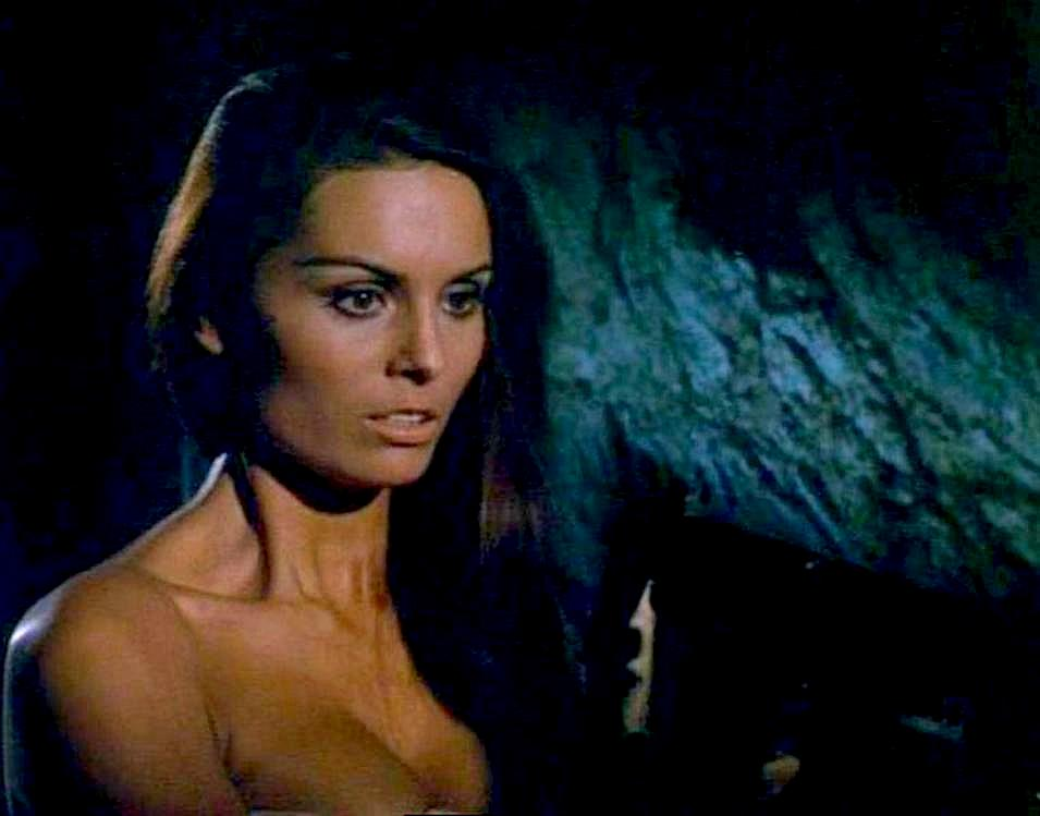 Ursula Andress Hot Daliah Lavi And Others Sexy