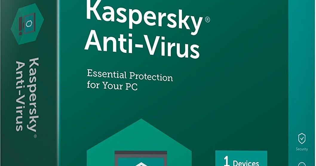 скачать kaspersky total security 2018 v18.0.0.405 lifetime license key