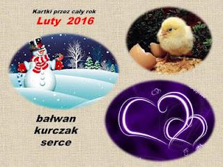http://iwanna59.blogspot.com/2016/01/kartki-przez-cay-rok-luty.html