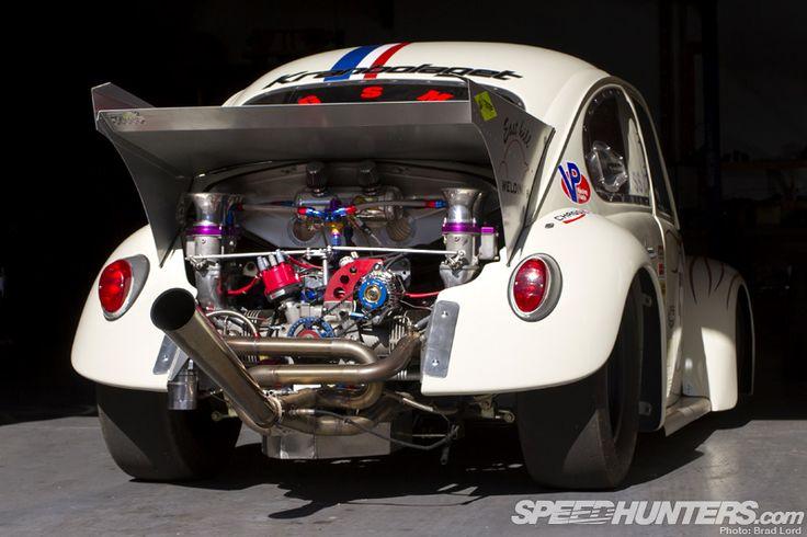 herbie3 Ο Herby το κατσαριδάκι, πουλήθηκε για 86 χιλιάδες δολάρια VW, VW Beetle, κατσαριδάκι, σκαραβαίος