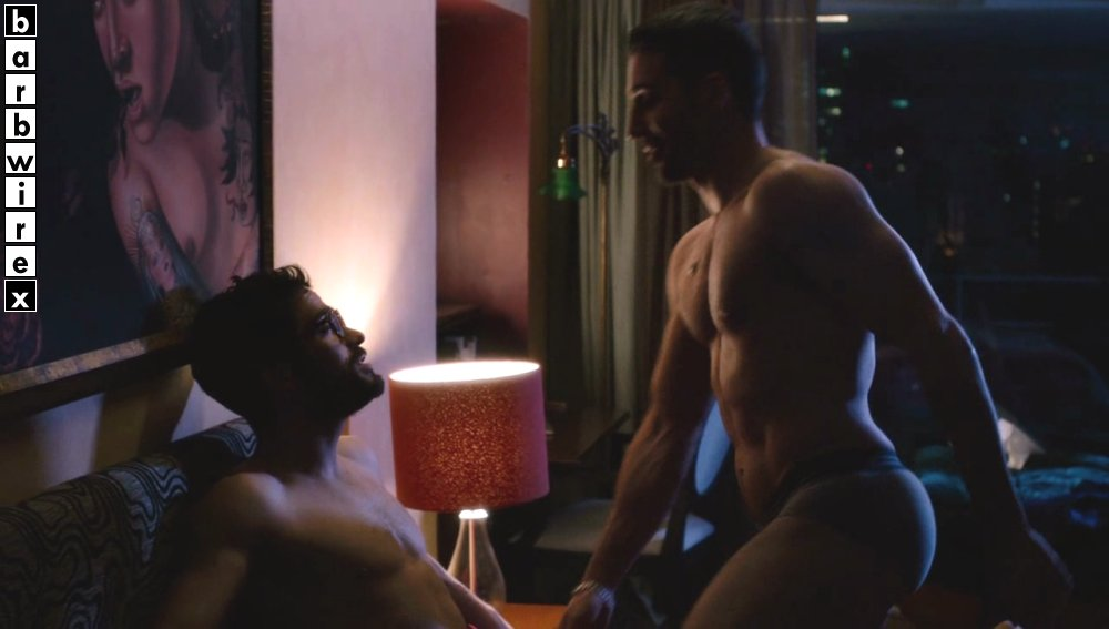 alfonso-herrera-porn-videos-sexy-high-arch-sole-suck
