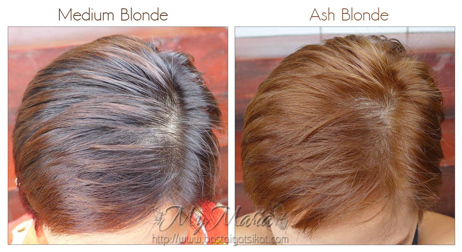 Hortaleza Hair Color Chart Hair Color Trends