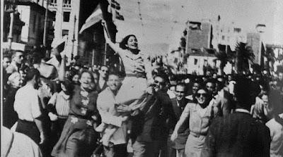 http://daskalosa.eu/history_st/st_istoria_en.e_9_mia_dekaetia_agonon_kai_thysion_gia_tin_eleytheria_(1941_-1949).html