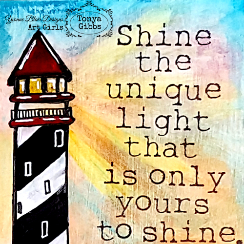 http://www.yvonneblair.com/2016/02/shine-light-by-tonya-gibbs.html