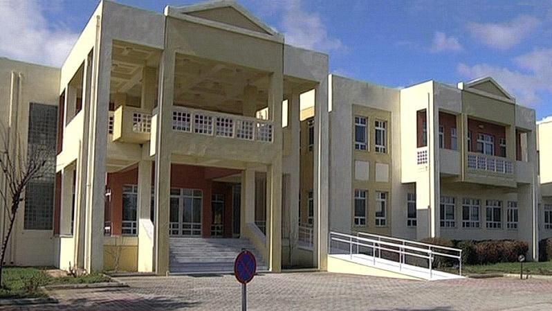 Οι «άριστοι» της ΝΔ προσφέρουν πολιτική κάλυψη στα φαινόμενα διαπλοκής του ΔΠΘ;