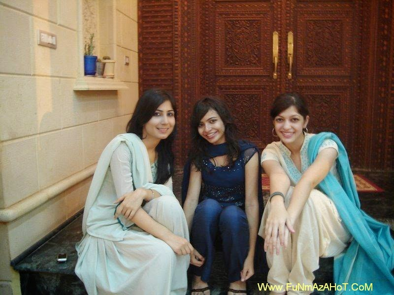 2014  Desi Videos  Desi Pictures  Chat With Sexy Girls-6992