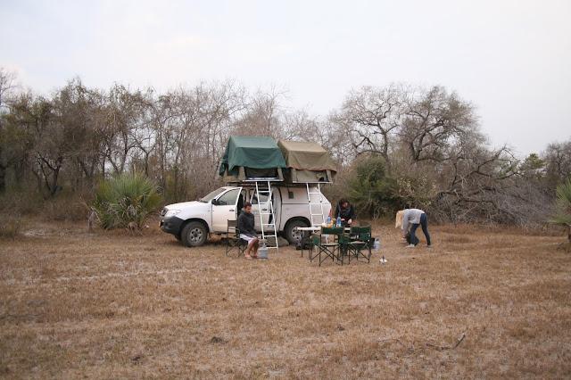 campen-in-mosambik