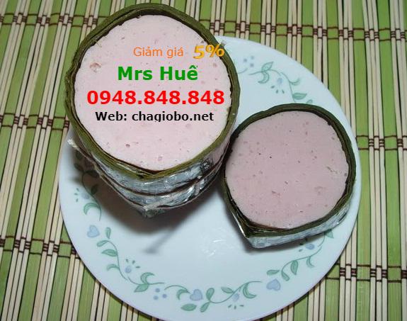 Bán chả giò heo thơm ngon, giá rẻ tại Sài Gòn