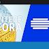 ACONTECE LÁ FORA   RTP3 passa a ser transmitida na TDT de Cabo Verde