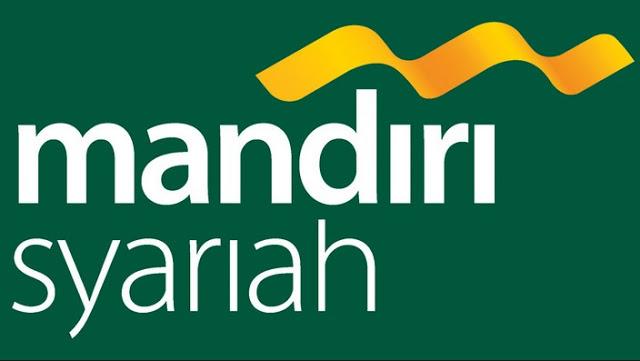 Logo-Bank-Mandiri-Syariah.jpg
