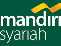 Informasi Tabel Angsuran KPR Bank Mandiri Syariah (BSM) Januari 2019