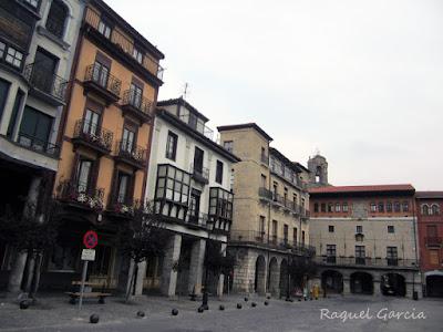 Orduña (Bizkaia)
