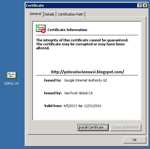 https://secure.shareit.com/shareit/product.html?cart=1&productid=300505564&languageid=1&affiliateid=200254654