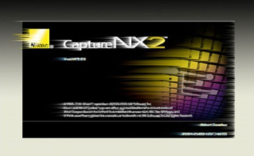 Capture Nx2 Keygen Download - isoft-softrisk
