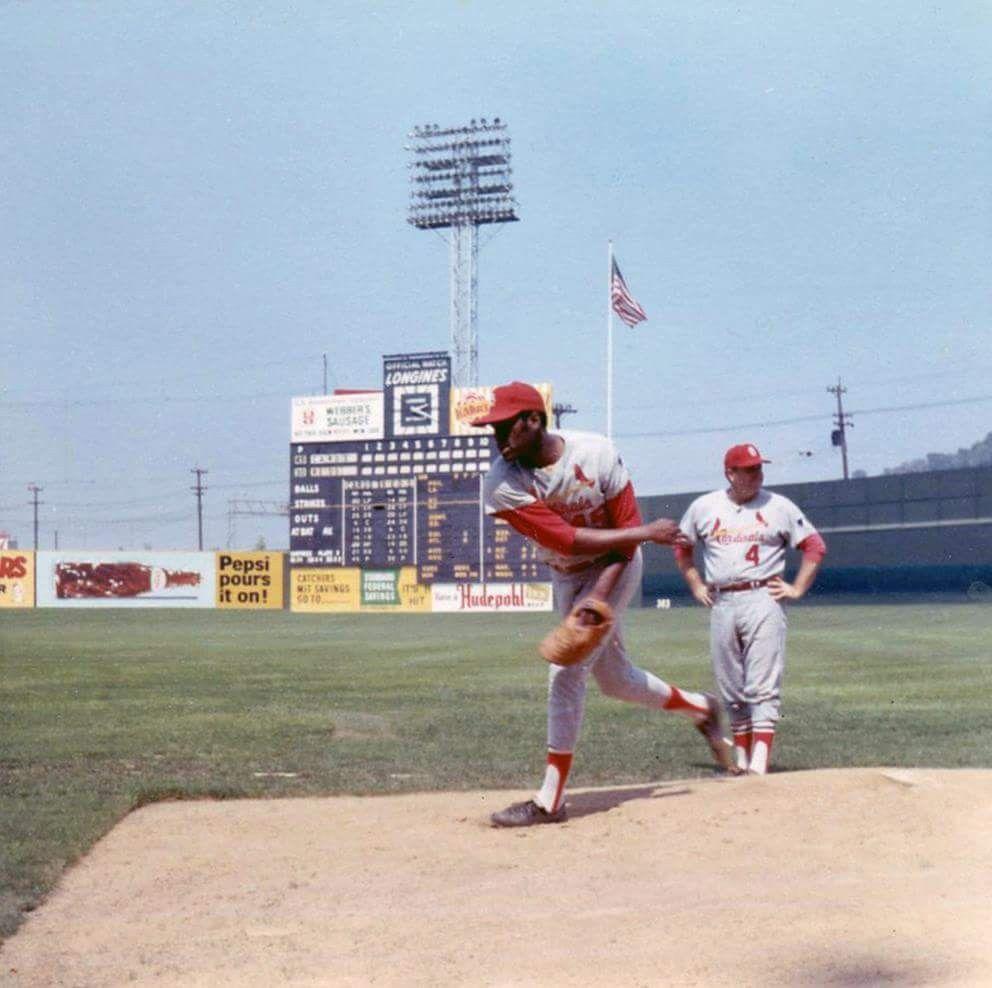 The Monroe Monarchs Paul Letlows Louisiana Sports Shorts