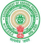 Andhra Pradesh Government Offices Contact Ministers Email Phone Numbers