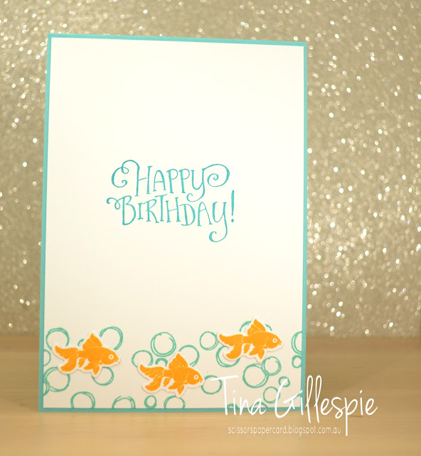 scissorspapercard, Stampin' Up!, Jar Of Love, Playful Backgrounds, Better Together, Everyday Jars, Swirly Scribbles, Embossing Mats