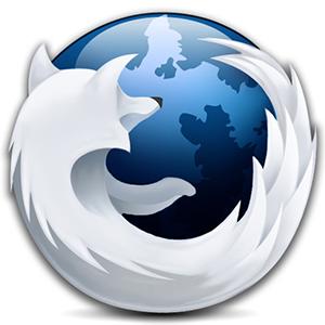 تحميل متصفح الإنترنت ووتر فوكس Waterfox أحدث إصدار 2017 للكمبيوتر مجاناً