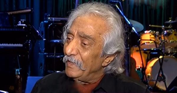 Κώστας Χατζής: «Ο Έλληνας είναι ρατσιστής» (Βίντεο)