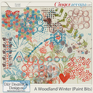 http://store.gingerscraps.net/A-Woodland-Winter-Paint-by-Day-Dreams-n-Designs.html
