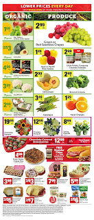 ✅ Save Mart Sales Ad Feb 13 2019