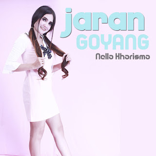 Nella Kharisma - Jaran Goyang - Single (2017) [iTunes Plus AAC M4A]