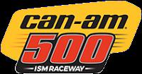 CAN-AM 500  - #NASCAR