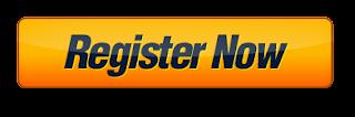 register-button-png-register-button-png-21-392