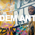 New Video   Burna Boy–Mandem Anthem