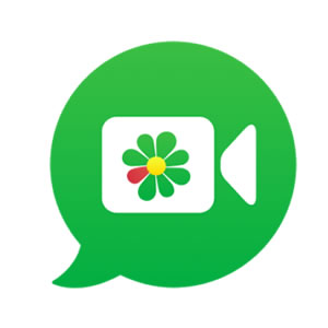 ICQ Video Calls & Chat Messenger APK
