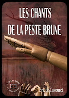 http://www.evidence-boutique.com/accueil/381-les-chants-de-la-peste-brune-epub-9791034802586.html