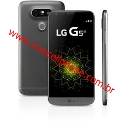 Rom Firmware LG G5 SE LGH840 Android 7.0 Nougat
