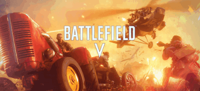 Battlefield 5 firestorm : New battlefield Mode